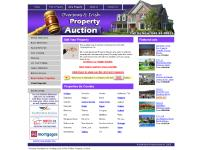 PropertyAuction.ie:  Home - Call: 046 94 30823