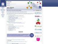 propertyportalfeeder.co.uk