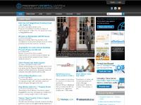 Property Portal Watch – The Global Leader on Property Portals