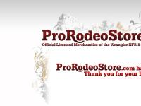 The official online store of the Wrangler National Finals Rodeo :: Pro Rodeo Merchandise at prorodeomerchandise.com