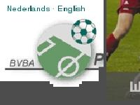 Welcome- Pro Soccer Agent ltd » FIFA and UEFA Licensed Agent