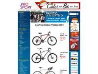 prosportbike.com.br