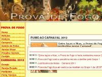 provadefogo.com.br