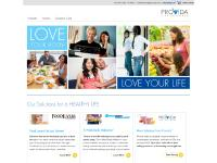 provida.com Products, Forums, Food Lovers Fat Loss System