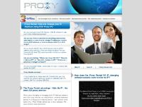 Hide My IP l How To Change IP Address, Hide Your IP - Proxy Rental