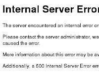 proxywall.info Proxy wall, online web proxy, anonymous proxy browser