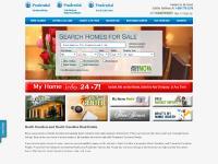 Homes for Sale – Carolinas - PruCarolinas.com | Prudential Carolinas Realty