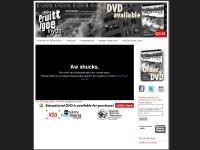 The Pruitt-Igoe Myth – a Documentary