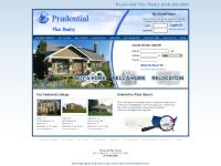Welcome to Prudential Plus Realty , your source for homes and real estate for sale in Columbus, Powell, Dublin, Lewis Center, Worthington, Westerville, Upper Arlington, Clintonville/Beechwold, New Albany, Hilliard OH!