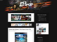ps2advanced.com