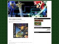 ps2codes-templo-x.blogspot.com todos os digimons detonado, Detonados, Início