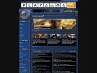 Screenshots, Cheats, Guides, Release Dates