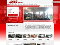 Used Cars St Helens, Used Car Dealer in Merseyside | Psd Sales