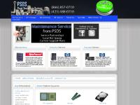 AlphaServer DS10 Accessories, AlphaServer DS10L, AlphaServer DS10L Accessories, AlphaServer DS15