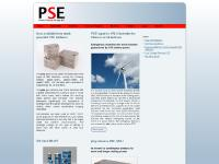 Power Storage Europe B.V.