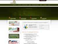 psicoser.net.br