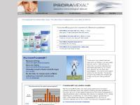 ScientificResearch, Shipping, OrderNOW!, PSORAMEXAL® Specific Scalp Care Gel