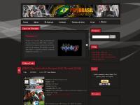 PSP Brasil - RELOAD Blog