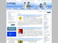 Publiskie iepirkumi, VIEGLI LASĪT, galvenā, lapas karte