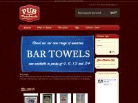 pub-paraphernalia.com Pub, Paraphernalia, gifts