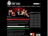 Lions Head, The Brunswick, BLUFF Poker Magazine., Pub Poker now h...