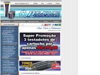 publicaweb.com.br