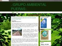 pueras.blogspot.com Início, Missão, 12:10 PM