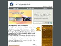 pufoammanufacturers.com pu foam, hard pu foam, soft pu foam
