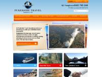 Escorted tours, chatham islands, leisure travel, unusual destinations