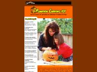 pumpkin-carving.com Pumpkin Carving, pumpkin carving patterns, pumpkin carving stencils