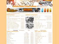 punchmangas.com.br