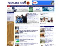 puntlandnews24