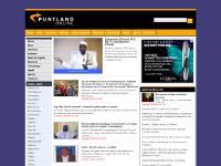 Aminarts, BBC Somali, Caalami, Calanka