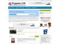 puppies.co.uk Puppies,Pedigree,dogs