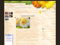 www.puraessencia.com