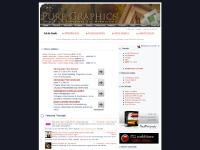 Learn Photoshop, Adobe Photoshop, Web Templates, Fireworks CS4 Tutorial
