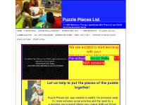 Puzzle Pieces Ltd.