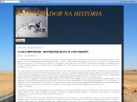 py3pz.blogspot.com Links para esta postagem, Links para esta postagem, Links para esta postagem