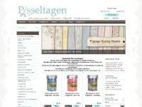 Scrapbooking, webbutik, webshop | Pysseltagen.se