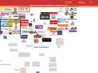 qatarbillboard.com doha, companies in doha qatar, brands in qatar