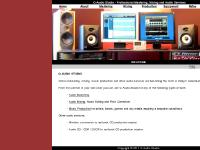 Online Mastering, mixing, music production, media music