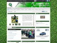 qcfc.co.uk clubwebsite.co.uk |, Club |, League |