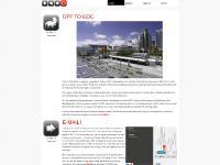 QCF Design