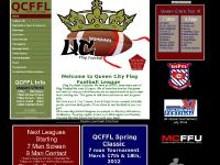QCFFL home page