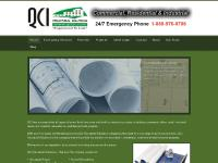 QCI Structural Solutions