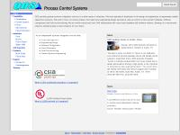QDS Systems