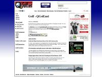 scores, Golf Equipment, clubs, bags