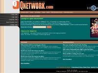 qnetwork.com