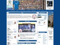League Table, League Scores, Latest Match Report, QosTV