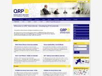 CONSULTANCY, LITERATURE, DOWNLOAD, The QRP Scandinavia Team is expanding!
